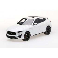 1:18 Maserati Levante...