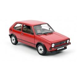 1/18 Volkswagen Golf 1 GTI...