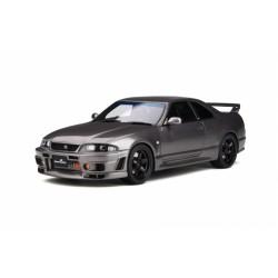 1/18 Nissan Skyline GT-R...