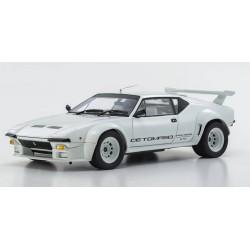 1/18 De Tomaso Pantera GT5