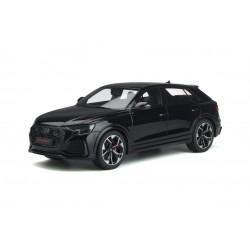 1/18 Audi Q8 RS 2020