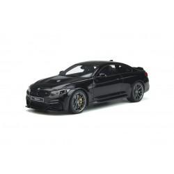 1/18 BMW M4 CS (F82) 2017