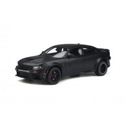 1/18 Dodge Charger SRT...