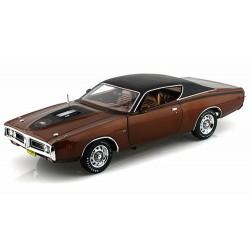 1/18 Dodge Super Bee 1971