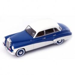 1/43 Mercedes Benz Wartburg...