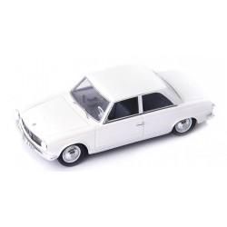 1/43 Mercedes Benz W118 /...