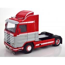 1/18 Scania 143M 500...