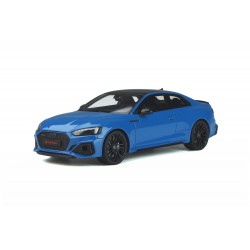 1/18 Audi RS 5 Coupe 2020