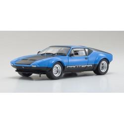 1/18 De Tomaso Pantera GT4