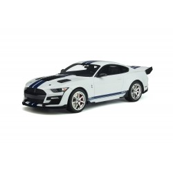 1/18 Shelby GT500 Dragon...