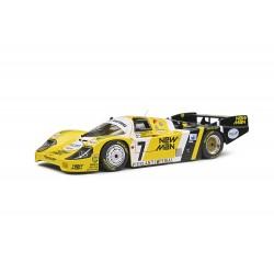 1/18 Porsche 956LH Winner...