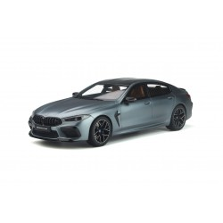 1/18 BMW M8 Gran Coupe...