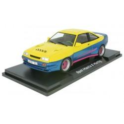 1/18 Opel Manta B Mattig
