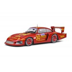 1/18 Porsche 935 Moby Dick...