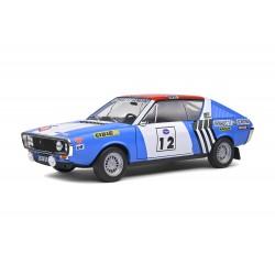 1/18 Renault 17 Gordini...