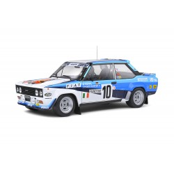 1/18 Fiat 131 Abarth Rallye...