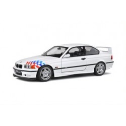 1/18 BMW E36 COUPE M3...