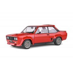1/18  Fiat 131 Abarth 1980