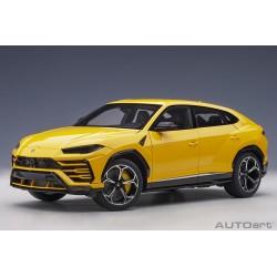 1/18 Lamborghini Urus