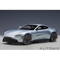 1/18 Aston Martin Vantage 2019