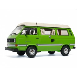 1/18 VW T3a Westfalia...