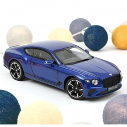 1/18 Bentley Continental GT...