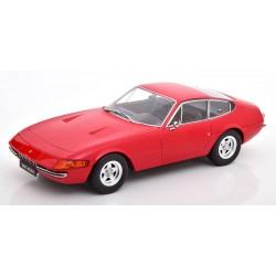 1/18 Ferrari 365 GTB/4...