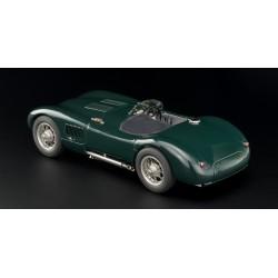 1/18 Jaguar C Type, 1952