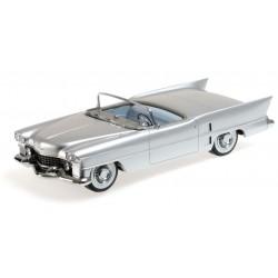 1/18 Cadillac Le Mans Dream...
