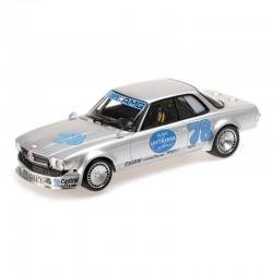 1/18 Mercedes Benz AMG 450...