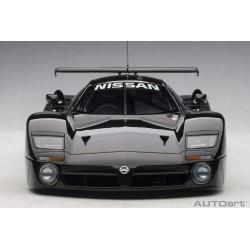 1:18 Nissan R390 GT1 Le...