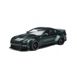 1/18 Ford Mustang by LB Works