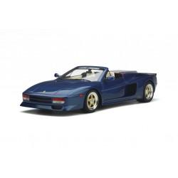 1/18 Koenig Special Ferrari...