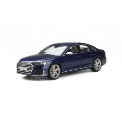 1/18 Audi A8 S8 2020