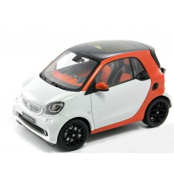 1/18 Smart ForTwo Coupe...