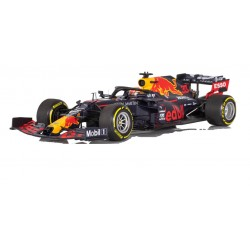 1/18 Aston Martin Red Bull...