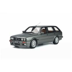 1/18 BMW E30 Touring 325i 1991