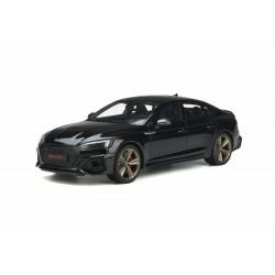 1/18 Audi RS 5 (B9)...