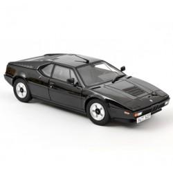 1/18 BMW M1 1980