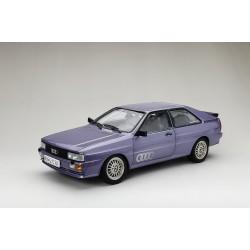 1/18 Audi Quattro Coupe 1983