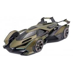 1/18 Lamborghini V12 Vision...
