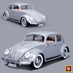 1/18 VW Kafer Beetle 1955
