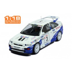 1/18 Ford Escort RS...