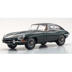1/18 Jaguar E-type