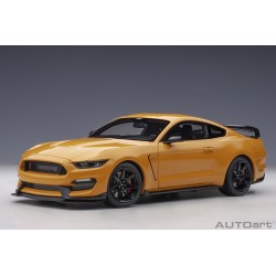 1/18 Ford Mustang Shelby...