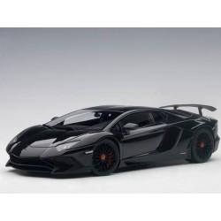 1:18 Lamborghini Aventador...