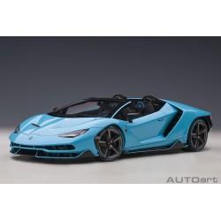 1/18 Lamborghini Centenario...