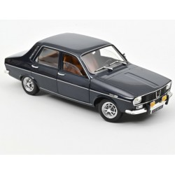 1/18 Renault 12 TS 1973
