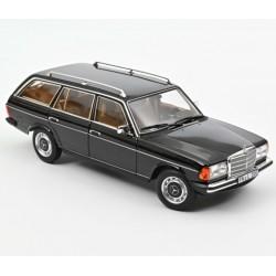1/18 Mercedes Benz 200 T 1982
