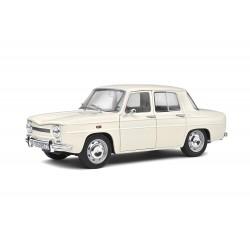 1/18 DACIA 1100 1968